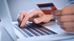 Conozca los nuevos límites para pagos electrónicos 260x146 - Conozca los nuevos límites para pagos electrónicos
