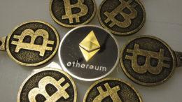 Descubre la ventaja fundamental del Ethereum sobre el Bitcoin 260x146 - Descubre la ventaja fundamental del Ethereum sobre el Bitcoin