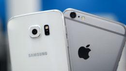 Descubre por qué Italia demandará a Apple y Samsung 260x146 - Descubre por qué Italia demandará a Apple y Samsung