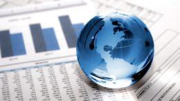 Economía mundial repuntará crecimiento de 3.1 260x146 - Economía mundial repuntará crecimiento de 3.1%