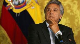 Ecuador podría estrechar las manos de EE. UU. y la Alianza del Pacífico 260x146 - Ecuador podría estrechar las manos de EE. UU. y la Alianza del Pacífico