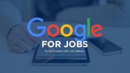 Encuentra empleo en estos cinco países con la nueva herramienta de Google 260x146 - Encuentra empleo en estos cinco países con la nueva herramienta de Google