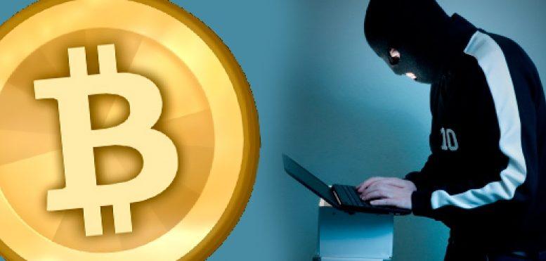 España atraviesa la primera estafa con bitcoins 777x371 - España atraviesa la primera estafa con bitcoins
