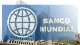 """Esta es la """"injusta maniobra"""" del Banco Mundial que afectó a Chile 260x146 - Esta es la """"injusta maniobra"""" del Banco Mundial que afectó a Chile"""