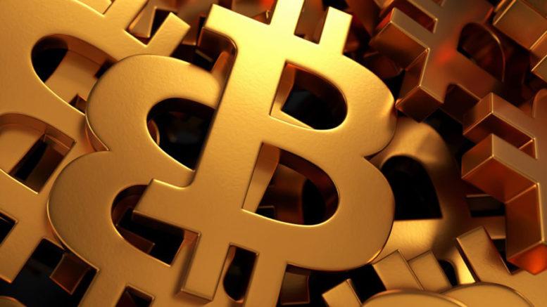 Este banco prohibió transferencias con bitcoin para evitar blanqueo de dinero 777x437 - Este banco prohibió transferencias con bitcoin para evitar blanqueo de dinero