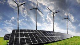 Europa eliminó los impuestos al autoconsumo de energía renovable 260x146 - Europa eliminó los impuestos al autoconsumo de energía renovable