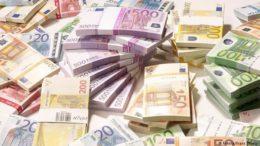 Europa toma la delantera económica ante EE. UU. 260x146 - Europa toma la delantera económica ante EE. UU.