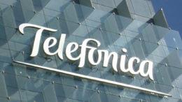 Fortune reconoce a Telefónica como la operadora europea más valorada 260x146 - Fortune reconoce a Telefónica como la operadora europea más valorada