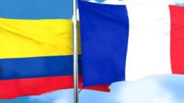 Francia y Colombia unen fuerzas comerciales 260x146 - Francia y Colombia unen fuerzas comerciales