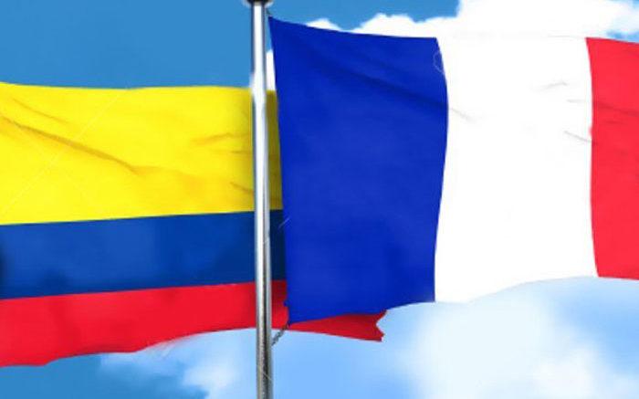 Francia y Colombia unen fuerzas comerciales 700x437 - Francia y Colombia unen fuerzas comerciales
