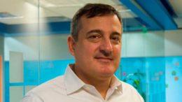 Gonzalo Escajadillo es la nueva cara frente a IBM en Venezuela 260x146 - Gonzalo Escajadillo es la nueva cara frente a IBM en Venezuela