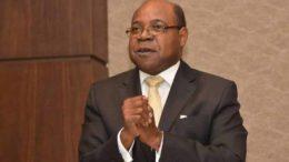 Jamaica espera conquistar cinco millones de turistas 260x146 - Jamaica espera conquistar cinco millones de turistas