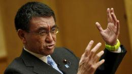 Japón ha dado la espalda a las renovables 260x146 - Japón ha dado la espalda a las renovables