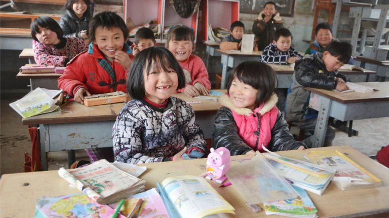 Logrará China acabar con la miseria en 3 años 777x437 - ¿Logrará China acabar con la miseria en 3 años?