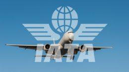 Madrid es el mayor centro de operaciones mundial de IATA 260x146 - Madrid es el mayor centro de operaciones mundial de IATA