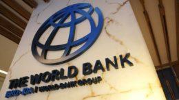 Mali recibe el doble del Banco Mundial 260x146 - Mali recibe el doble del Banco Mundial