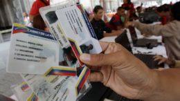 Pago electrónico con Carnet de la Patria está en puerta 260x146 - Pago electrónico con Carnet de la Patria está en puerta