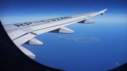 Para 2040 los noruegos viajarán en aviones eléctricos 260x146 - Para 2040 los noruegos viajarán en aviones eléctricos