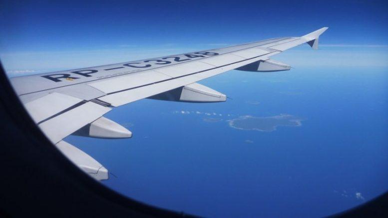 Para 2040 los noruegos viajarán en aviones eléctricos 777x437 - Para 2040 los noruegos viajarán en aviones eléctricos