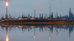 Pdvsa da un paso al frente en la Faja Petrolífera del Orinoco 260x146 - Pdvsa da un paso al frente en  la Faja Petrolífera del Orinoco