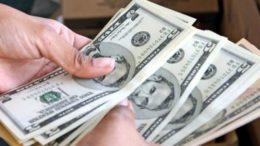 Podrá Ecuador enamorar a los inversionistas anulando el impuesto a divisas 260x146 - ¿Podrá Ecuador enamorar a los inversionistas anulando el impuesto a divisas?