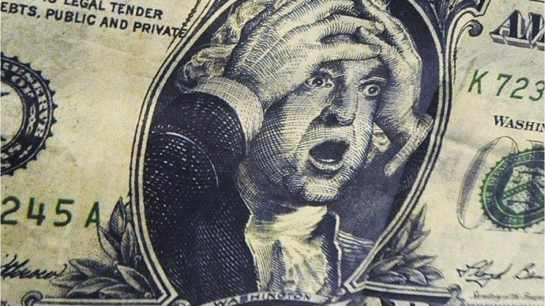 Podrá el bitcoin desdolarizar el mundo 777x437 - ¿Podrá el bitcoin desdolarizar el mundo?