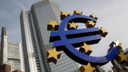 Préstamos dudosos hacen tambalear la Unión Bancaria 260x146 - Préstamos dudosos hacen tambalear la Unión Bancaria