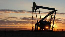 Producción petrolera con destino a Asia se disparó 49 260x146 - Producción petrolera con destino a Asia se disparó 49%