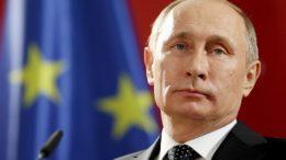 """Putin piensa utilizar el """"Criptorublo"""" para eludir las sanciones económicas occidentales 260x146 - Putin piensa utilizar el """"Criptorublo"""" para eludir las sanciones económicas occidentales"""
