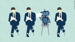 Robots se apoderan de la industria española 260x146 - Robots se apoderan de la industria española