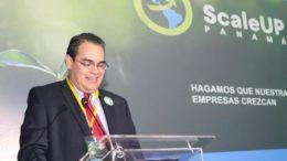 ScaleUP Panamá le pondrá un cohete al crecimiento de las empresas 260x146 - ScaleUP Panamá le pondrá un cohete al crecimiento de las empresas