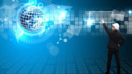 Stapleton Capital subió 189 tras cambiarse a Blockchain Worldwide 260x146 - Stapleton Capital subió 189% tras cambiarse a Blockchain Worldwide