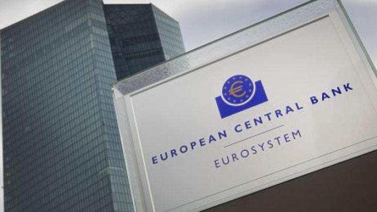 Suiza se aprovecha del BCE y mira lo que gana 777x437 - Suiza se aprovecha del BCE y mira lo que gana