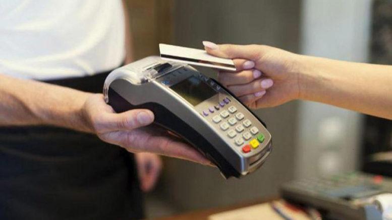 Venezolanos rasparon tarjetas de crédito por más de Bs 4 billones 777x437 - Venezolanos rasparon tarjetas de crédito por más de Bs 4 billones