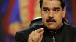 Venezuela mantiene bloqueo comercial con Aruba Curazao y Bonaire 260x146 - Venezuela mantiene bloqueo comercial con Aruba, Curazao y Bonaire