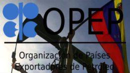 Venezuela recibe las riendas de la OPEP 260x146 - Venezuela recibe las riendas de la OPEP