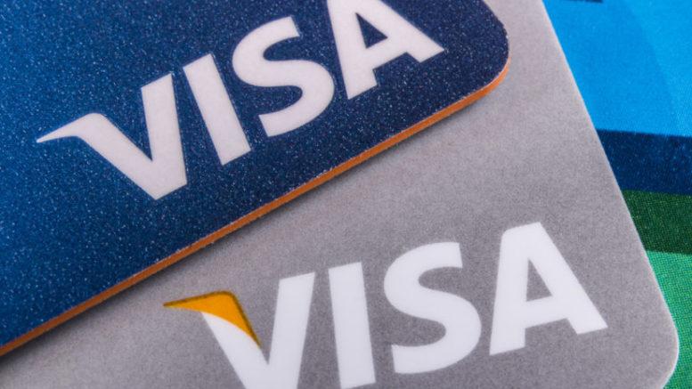 Visa desata la locura en Europa al bloquear tarjetas para pagar con bitcoin 777x437 - Visa desata la locura en Europa al bloquear tarjetas para pagar con bitcoin