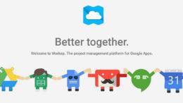 Workep la App que revoluciona el mundo con proyectos 260x146 - Workep, la App que revoluciona el mundo con proyectos