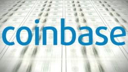 A pagar Usuarios de Coinbase reciben facturas de impuestos 260x146 - ¡A pagar! Usuarios de Coinbase reciben facturas de impuestos