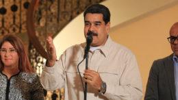 Ahora son dos Venezuela tendrá otra criptomoneda respaldada por oro 260x146 - ¡Ahora son dos! Venezuela tendrá otra criptomoneda respaldada por oro