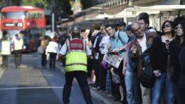 Alarmante Así es la tasa de desempleo del Reino Unido 260x146 - ¡Alarmante! Así es la tasa de desempleo del Reino Unido
