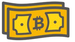 Atención criptoadicto De estas 4 formas podrás de adquirir Bitcoins con efectivo 260x146 - ¡Atención criptoadicto! De estas 4 formas podrás de adquirir Bitcoins con efectivo
