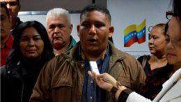 Atención mineros del estado Bolívar En marzo habrá nuevo registro 260x146 - ¡Atención mineros del estado Bolívar! En marzo habrá nuevo registro