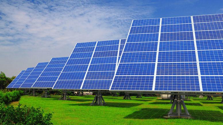 Increíble Alemania supera a España en energía solar 777x437 - ¡Increíble! Alemania supera a España en energía solar