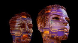 Increíble Salarios en Google son programados por un algoritmo 260x146 - ¡Increíble! Salarios en Google son programados por un algoritmo