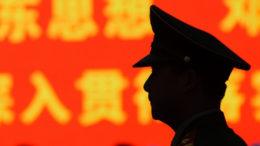 Nueva jugada China le pone candado a sitios web de criptomonedas 260x146 - ¡Nueva jugada! China le pone candado a sitios web de criptomonedas