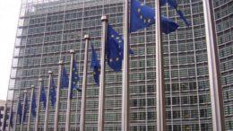 37 bancos de la UE estarán bajo la lupa del BCE 260x146 - 37 bancos de la UE estarán bajo la lupa del BCE