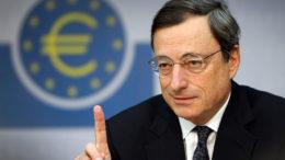 BCE busca con lupa posibles riesgos de la criptomoneda para Europa 260x146 - BCE busca con lupa posibles riesgos de la criptomoneda para Europa