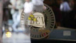 BCV insta a vender divisas en casas de cambio 260x146 - BCV insta a vender divisas en casas de cambio