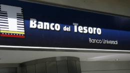 Banco del Tesoro inyectó más de Bs 8 mil millones al turismo 260x146 - Banco del Tesoro inyectó más de Bs 8 mil millones al turismo